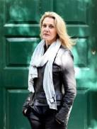 Anna Funder - Author