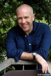 Richard Flanagan - Novelist