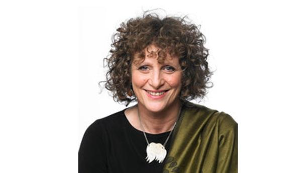 Ramona Koval - Broadcaster, Writer, Journalist