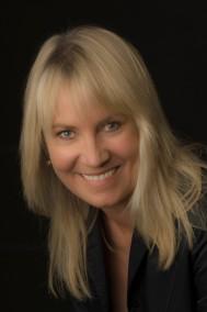Ailsa Piper - Writer, Director, Performer