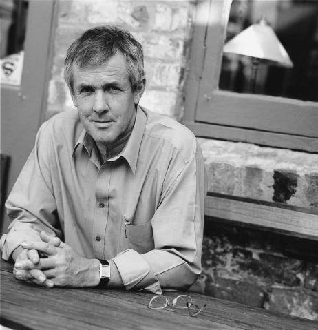 Don Watson - Author, Speechwriter, Historian, Academic