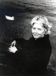 Drusilla Modjeska - Writer, Editor