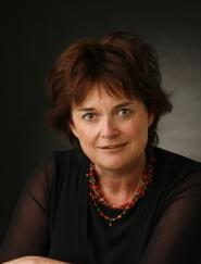Hannie Rayson - Playwright