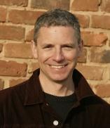 Nick Drake - Poet, Screenwriter, Playwright, Novelist