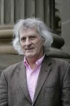 Robert Adamson - Poet, Publisher