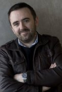 Robert Connolly - Film Director, Producer, Screenwriter