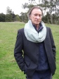 James Walton - Poet, Farmer, Rabble Rouser
