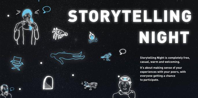 Storytelling Nights.jpg