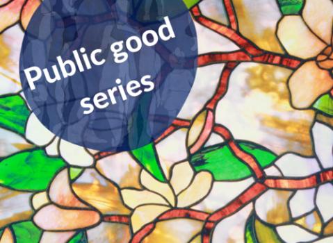 The New PublicSquares